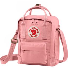Fjällräven Kånken Sling Shoulder Bag pink